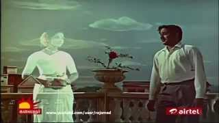 Tamil Song   Idhaya Kamalam   Unnai Kaanaatha Kannum Kannalla HQ