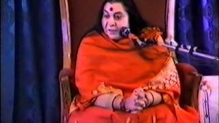 1983-02-11 Mahashivaratri Puja, Delhi
