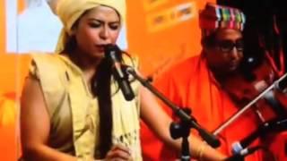Bangladesh song