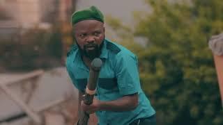 Download nedu wazobia fm - Alhaji Musa Comedy - OFFICER JATO THE NIGERIAN WILL SMITH (Nedu Wazobia FM)