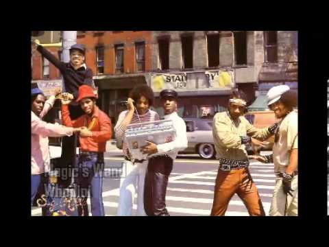 Best RapHip Hop Songs of the 80s 19791984