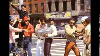 Video Best Rap/Hip Hop Songs of the 80's (1979-1984) download MP3, 3GP, MP4, WEBM, AVI, FLV Juli 2018