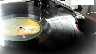 John Lennon -Mother -Disco Vinyl ano 1970 Dj Roberto Neander
