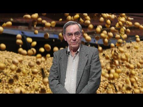 Agro DBO revela as polêmicas do momento na agricultura brasileira