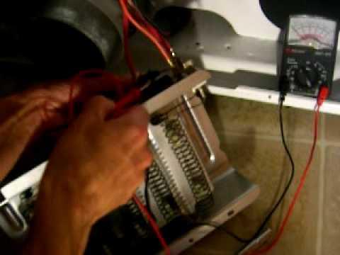 hqdefault?sqp= oaymwEWCKgBEF5IWvKriqkDCQgBFQAAiEIYAQ==&rs=AOn4CLCBoSvVu6z73gxl4R2QzAvnU399rA roper dryer no heat youtube  at gsmportal.co
