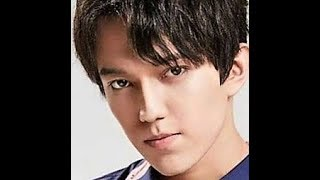 """DIMASH K. """" the look of your soul """""""