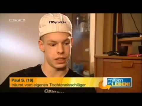 Untertitel Rtl