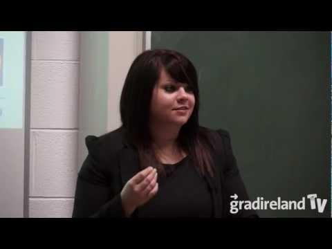 Lidl Graduate Development Programme