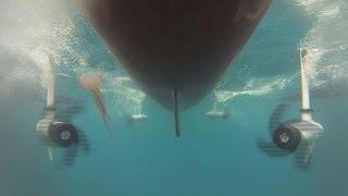 جهاز لتحليل المياه مباشرة في البحر – futuris    30-5-2016