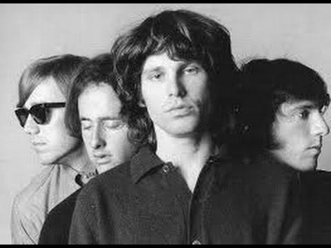 (Karaoke) Roadhouse Blues by The Doors