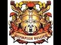 Olympian Bullies: Articles !