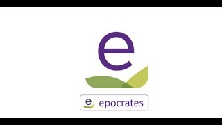 Epocrates Online And offline Subscription ( web , IOS , Android ) screenshot 2
