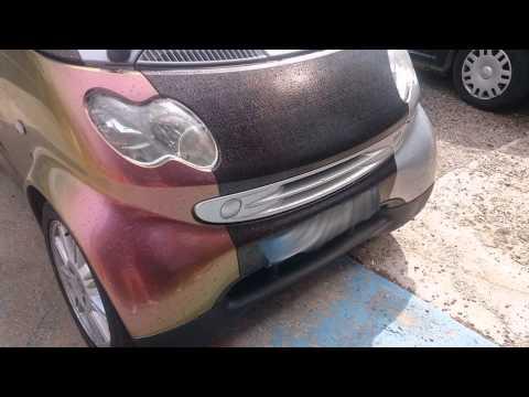 Esthetic Car Repair: Le lieu où vos véhicules sont rois !