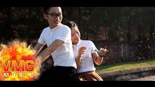 Giờ Học Cuối -  PHÚ HUNTER FT XIRO [Official MV]