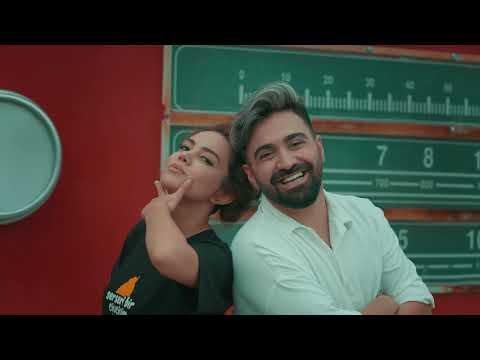 Ece Ronay & Fırat Cenk - Boş Yapma (Official Video) indir