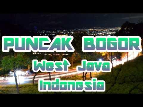 Indonesia Travel: Puncak--full of fresh air, mountain scenery and more!! Bogor 011