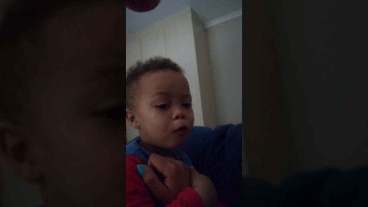 what can a 2 year old do