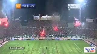 Download Video ملخص مباراة الاهلي المصري 2 0 اورلاندو بيراتس   نهائي دوري ابطال افريقيا   10.11.2013 MP3 3GP MP4