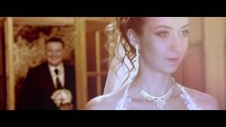 Свадебный клип Вадима и Елены