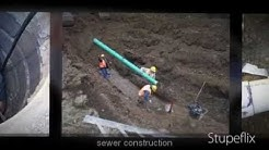 need a plumber palos hills $65 off (773)666-6572