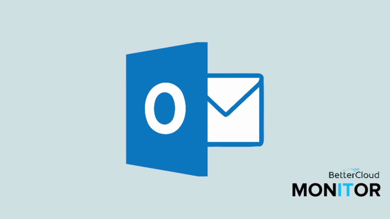 How To Create And Use Email Templates In Outlook Youtube