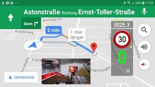 TempoMaster: GPS Speedometer/Odometer & Car Finder