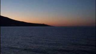 Bollettino del mare - 3 febbraio 2010