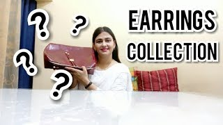 Earrings Collection | Best Earrings You must have |