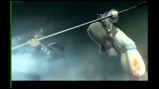 Tần Thời Minh Nguyệt - Kinh Kha Đấu Với Quân Tần thumbnail