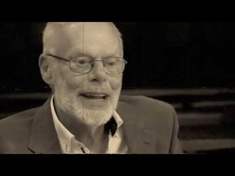 Bob Harris recalls the achievements  of his mentor Alexis Korner