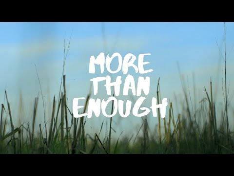 Loui & Scibi feat. Fourfeet - More Than Enough (Official Video) [Déepalma Records]
