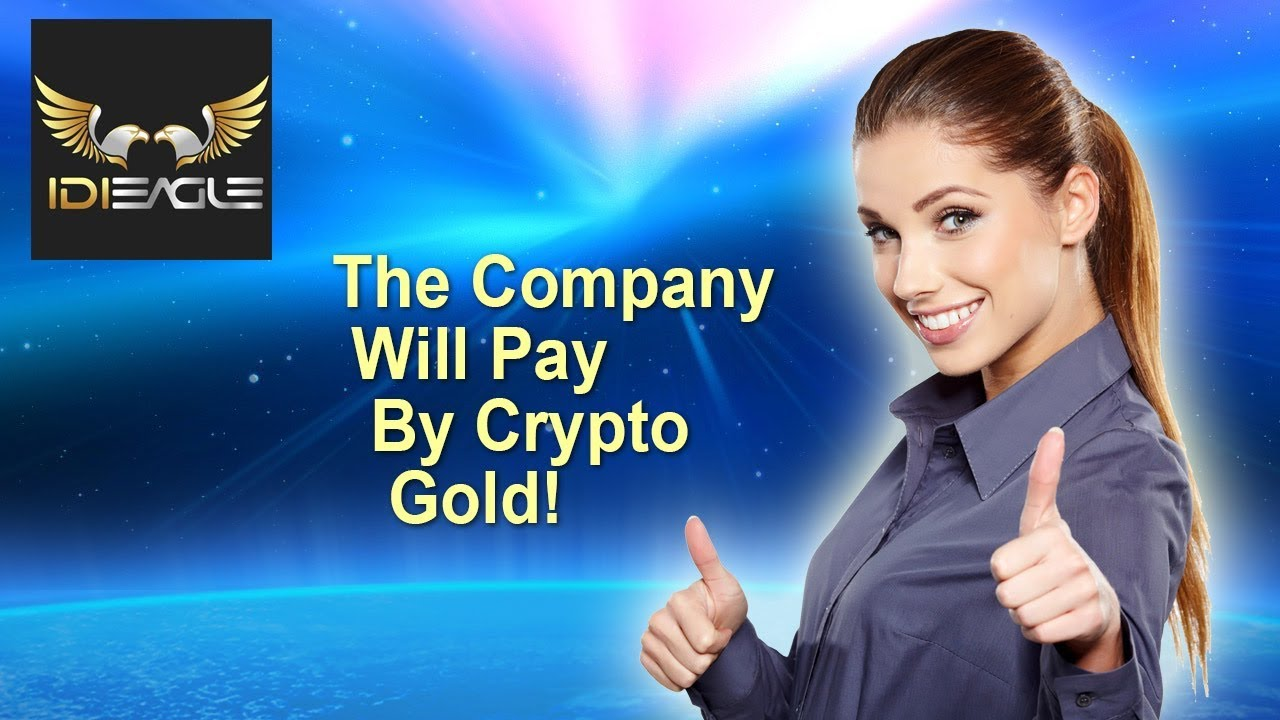 eagle social gold coin cryptocurrency