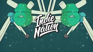 Indie Nation New Year Mix 2020: Indie Party