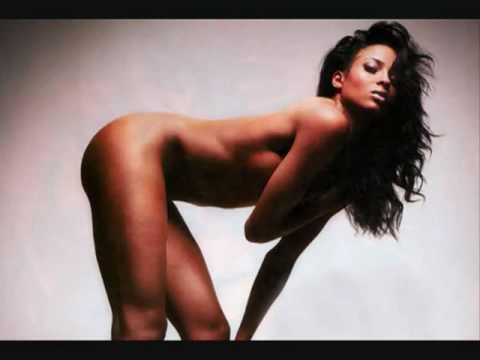 Ciara video Search