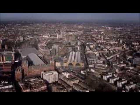 BBC Evan Davis Mind The Gap: London Vs The Rest 2  The Best Documentary Ever  The Best Documentar