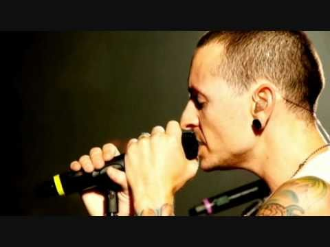 Linkin Park - Waiting For The End (Live in NY)