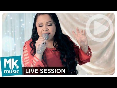 Medley Grandes Sucessos - Cassiane  Session