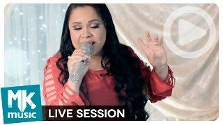 Medley Grandes Sucessos - Cassiane (Live Session)