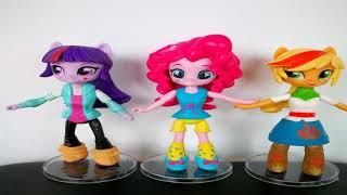 куклы эквестрия герлз купить на алиэкспресс !!!!