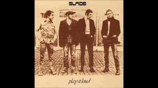 Watch Slade See Us Here video
