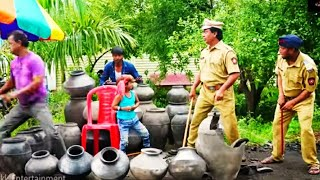 Chotu Ki Video | Top New Comedy Video 2021 Try To Not Laugh |