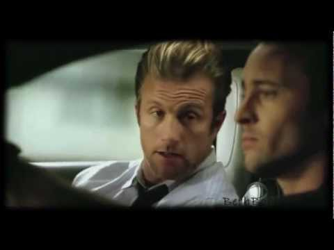 Hawaii Five-0 || Tribute to Danny WIlliams || I came to win