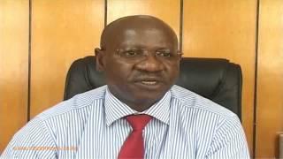 Nzoia Sugar Company On Falling Sugar Prices