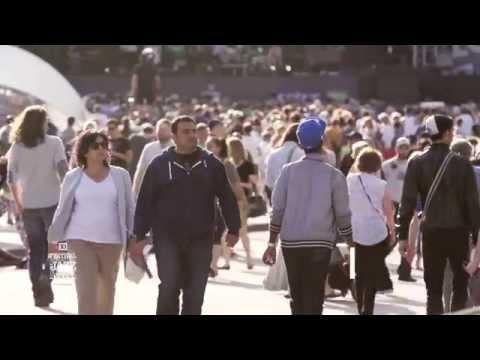Festival International de Jazz de Montréal 2015 - Bilan