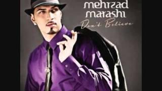 Mehrzad Marashi - Don't Believe (Ti-Mo Bootleg Mix) *FuLL* HQ