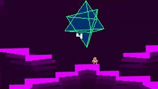 Potatoman Seeks the Troof Gameplay