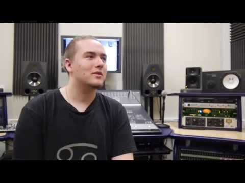 Music Technology Courses Overview