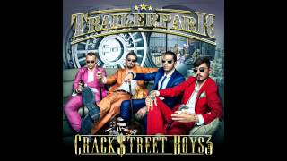Trailerpark - Koks auf Hawaii CRACKSTREET BOYS 3