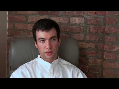 Nathan for you season 4 episode 4 online free