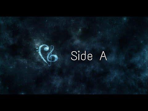 """Christina Grimmie - """"Deception"""" (Instrumental)"""